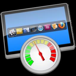 App Tamer for Mac 2.3.3 破解版 - Mac上实用的延长电池使用时间的工具