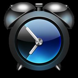 TinyAlarm for Mac 1.9 破解版 – 优秀的闹钟定时器