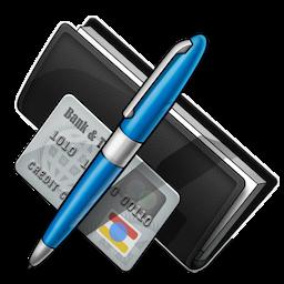 CheckBook Pro for Mac 2.6.0 序号版 - 个人理财管理工具