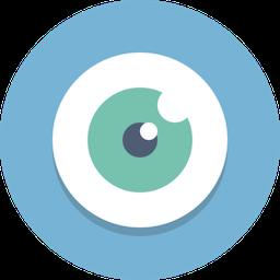 DreamView for Mac 1.7 注册版 – 漫画和卡通阅读器