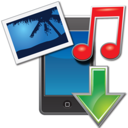TouchCopy 16 for Mac 16.20 破解版 - 移动端数据转移助手
