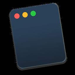 ARCSOFT™ – Website Builder for Mac 1.3.2 破解版 - 网站制作与设计软件