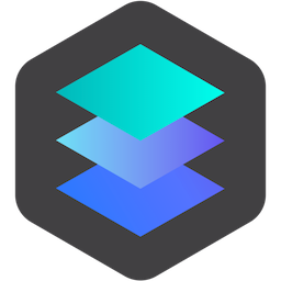 Luminar 2018 for Mac 1.3.0 破解版 – 强大易用的照片编辑工具