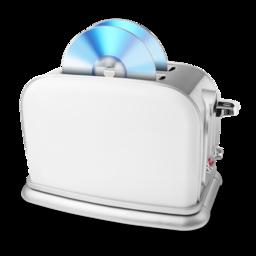Roxio Toast Titanium 17 for Mac 17.0.5379 破解版 – 最强大的光盘刻录软件