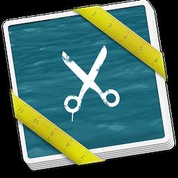 PhotoBulk: Watermark, Resize and Optimize for Mac 2.0.3 破解版 - 图片批量水印工具