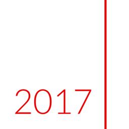 Calendar 366 II for Mac 2.0.6 破解版 - 优秀的菜单栏日历工具