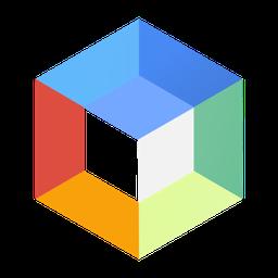 Boxy SVG for Mac 3.10.0 激活版 - 矢量图编辑软件