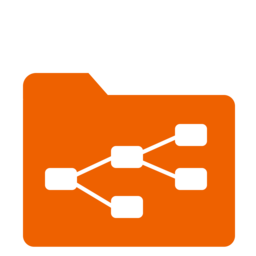 FSMonitor Mac 破解版 实用的文件系统监控工具