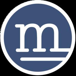 Monologue for Mac 1.0 破解版 - 笔记软件