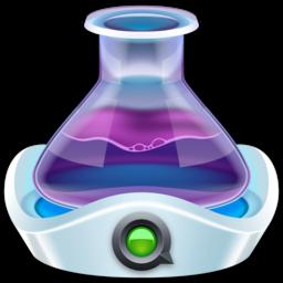 QLab Pro 4.4.4 Mac 破解版 优秀的舞台音乐控制软件
