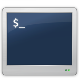 ZOC Terminal for Mac 7.17.3 序号版 - Telnet/SSH/SSH2终端软件