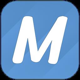 Moneyspire 2018 for Mac 18.0 序号版 - 个人理财软件