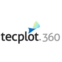 Tecplot 360 EX 2017 R3 for Mac 2017.3.0 - CFD/CAE可视化分析软件