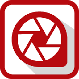 ACDSee Photo Studio 4.3.912 Mac 破解版 – 优秀的图片编辑工具