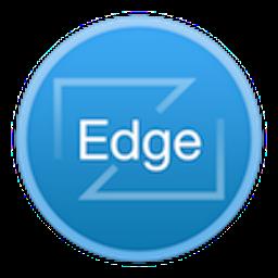 EdgeView 2 for Mac 2.08 破解版 – 先进的图像查看器