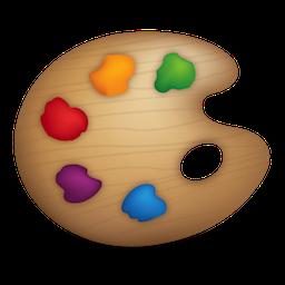 Paint Expert for Mac 2.1 激活版 – 简单小巧的绘图软件