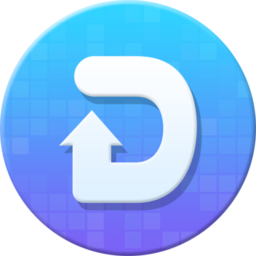 Primo iPhone Data Recovery for Mac 2.2.3 破解版 - 优秀的iPhone数据恢复工具