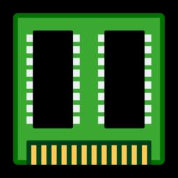 Memory Clean 3 for Mac 1.0.7 破解版 – 内存清理软件