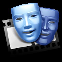 Morph Age Pro for Mac 4.2.3 注册版 - 人脸拼接软件