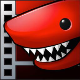 Lightworks for Mac 14.0.0 破解版 – 非线性视频编辑软件