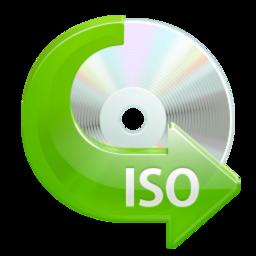 AnyToISO for Mac 3.9.1 破解版 – 强大的ISO镜像制作工具