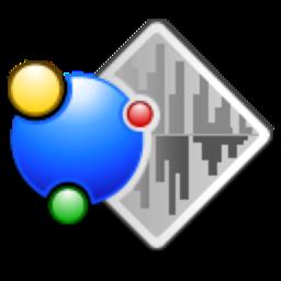 IPNetMonitorX for Mac 2.7.1 序号版 - 网络连接监控工具