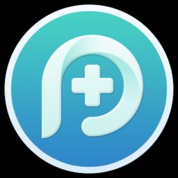 PhoneRescue for Mac 3.5 破解版 – 实用的iPhone数据恢复工具