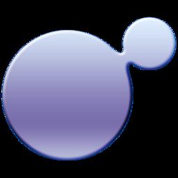 NXPowerLite Desktop 8.0.6 Mac 破解版 – 文档压缩工具