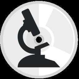 Drive Scope 1.2.3 Mac 破解版 收集和分析Mac磁盘状态