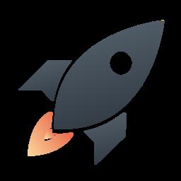 Rocket Pro for Mac 1.3.2 激活版 – Emoji表情符号