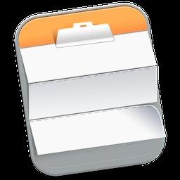 PasteBox for Mac 2.1.3 破解版 – 剪贴板管理器