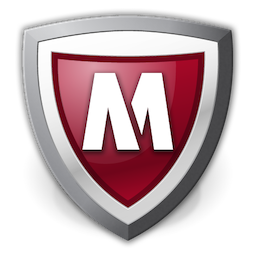 McAfee Endpoint Protection for Mac 2.3.0 激活版 -  著名的Mac杀毒软件