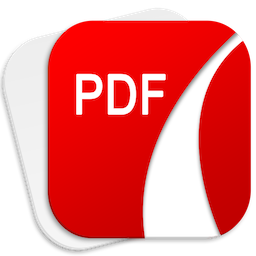 PDFGuru Pro for Mac 3.0.6 激活版 - PDF阅读器