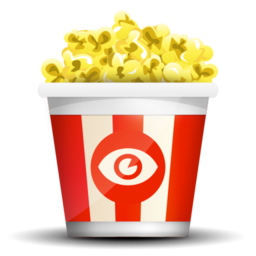 WatchMe for Mac 2.0.1 注册版 – 快速下载视频剧集