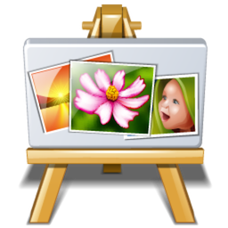 zGallery for Mac 2.9 破解版 - 优秀的图片浏览和管理工具