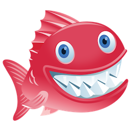 WebSnapperPro for Mac 1.2.7 注册版 - 网页快速捕捉工具