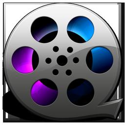 MacX Video Converter Pro Mac 破解版 视频格式转换工具
