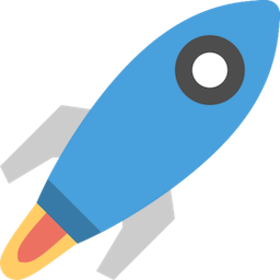 Quick Launch for Mac 1.0 注册版 - 菜单上的工具栏
