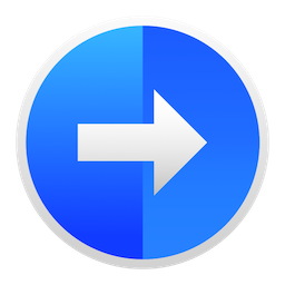 Xliff Editor 2.5.0.1 Mac 破解版 XLIFF文件编辑工具