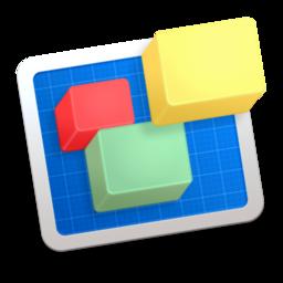 EverWeb 2.8.8 Mac 破解版 优秀的网页开发工具