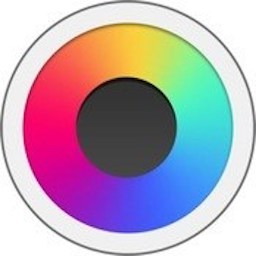Coolorus & Coolorus for Fl and Photoshop for Mac 1.3.1,2.0.1, 2.5.7 破解版 - 专业快速配色插件