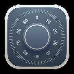 Hider 2.4.9 Mac 破解版 文件隐藏工具