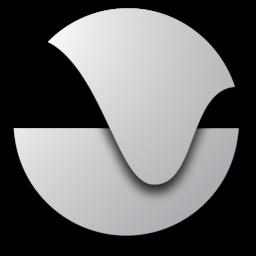 AudioFinder for Mac 5.9.13 破解版 - 音频音乐制作中心