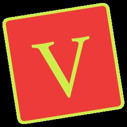 Vill Q 1.2.12 Mac 破解版 – 实用的屏幕绘图工具