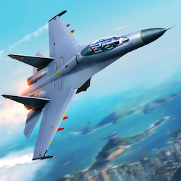 Sky Gamblers – Infinite Jets for Mac 1.0.2 激活版 – 称霸天空