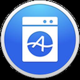 Clean Text Menu for Mac 2.6 激活版 – 文本菜单清洁工具