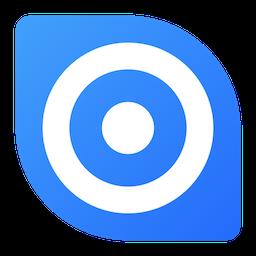 Ninox Database for Mac 2.2.0 破解版 - 平面文件数据库系统