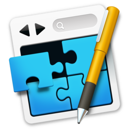 RapidWeaver 8.0.3 Mac 破解版 – 不了解编码也能创建网页