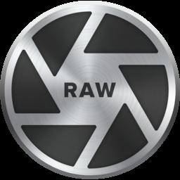 ON1 Photo RAW 2017.7 for Mac 11.7.0.3874 破解版 – 照片编辑工具