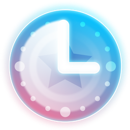 WaitingList for Mac 1.2.3 破解版 – 倒计时工具